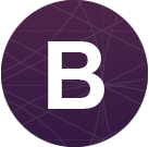 bootstrap-icon.png - 19.59 kB