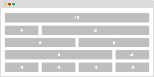 feature-6.jpg - 42.03 kB