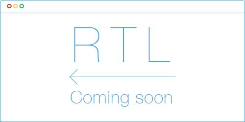 rtl.png - 6.01 kB