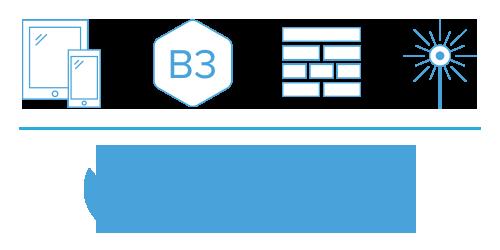 t3framwork.png - 18.48 kB